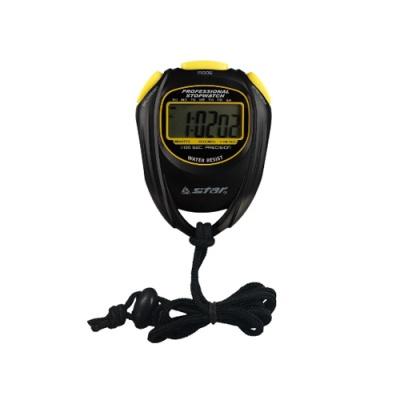 [스타스포츠] 디지털 초시계 ZH4100