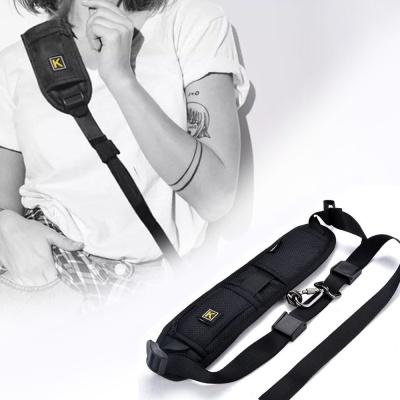 레저 스포츠 야외 촬영 장비 체스트 바디 어깨줄 스냅