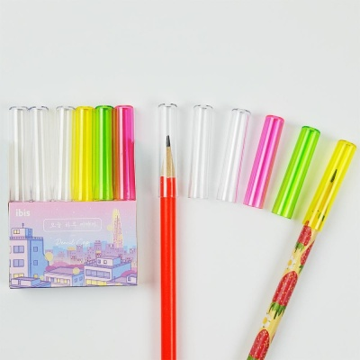 1000 오늘하루연필캡세트(SP)