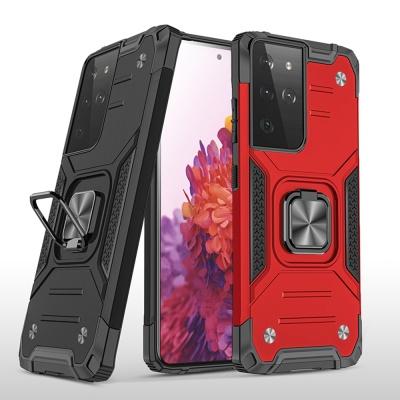 아이폰 12 11 pro max se2 스마트링 마그네틱 케이스