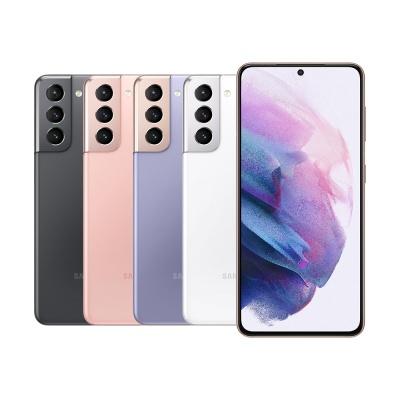 삼성 갤럭시 S21 5G 자급제폰 SM-G991N
