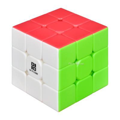 3x3 밈 엣지 큐브 (파스텔) - 치이큐브