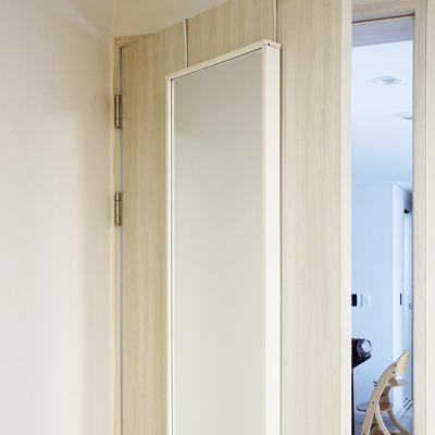 [Ldlab] 다즐링 400 문걸이 전신거울