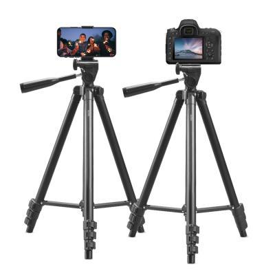 엑토 카메라 스마트폰 휴대용 접이식 삼각대 TRD-05
