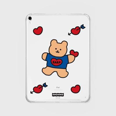 Love bear heart-original(아이패드-투명)
