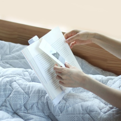 스마트미 휴대용 독서대