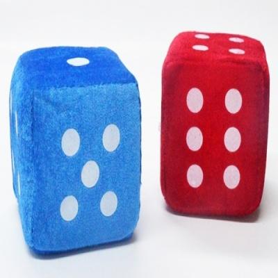[해동이노베이션] 게임용주사위(20cm) [개/1] 397314