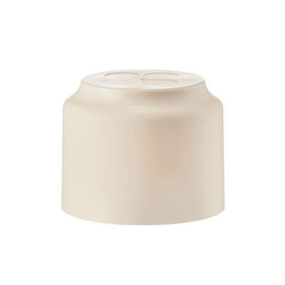 [마더케이]호환캡(젖병,일회용젖병,빨대컵공용)_크림