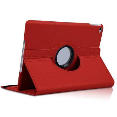 갤탭A 10.1 S pen 스탠딩 회전형 PU케이스CH1536591