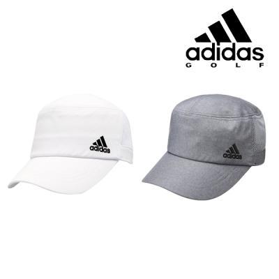 [아디다스골프]밀리터리 모자 S50913, S50915
