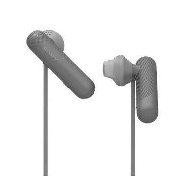 소니 WI-SP500 스포츠 방수 무선 이어폰
