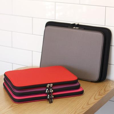 Varie 바리에 유슬림 노트북 파우치 LG그램 14형