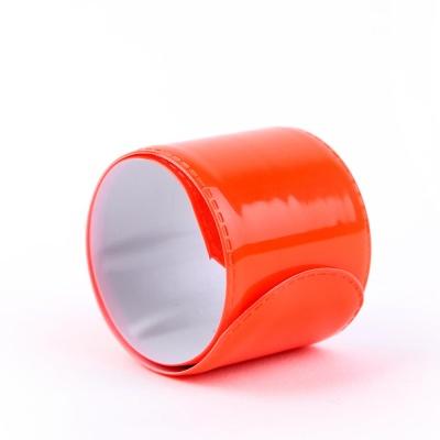 반사발광팔찌(오렌지)