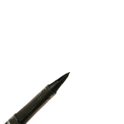 펜텔 트라디오 스틸로-블랙바디(3컬러)