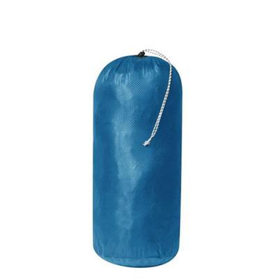 [그래니트기어] 소품 수납용 에어 백 5L