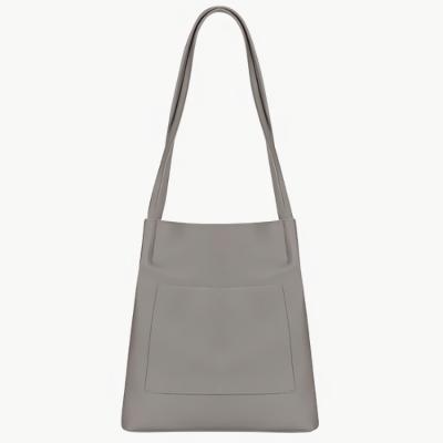 여성 숄더백 크로스백 버킷백 토트백 가방 WE22