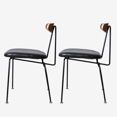 nino chair set