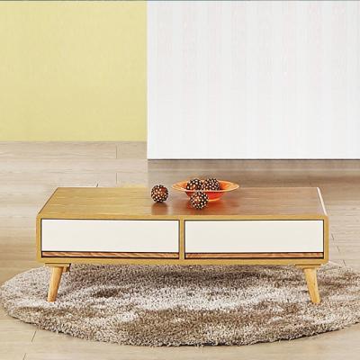 루브 소파 탁자 다용도테이블 원목 좌탁 거실테이블