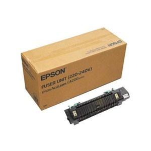 엡손(EPSON) 토너 C13S053021 / Fuser Unit (220v) / AcuLaser C4200 Fuser Unit (220v) / (100K)