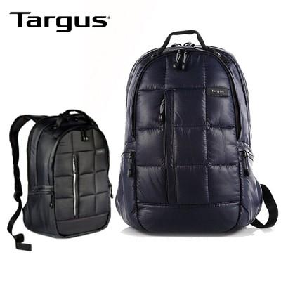 타거스 Crave 16형 노트북백팩 TSB158AP (패딩소재 생활방수)