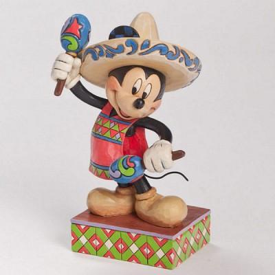 미키마우스 멕시코 (4043635)