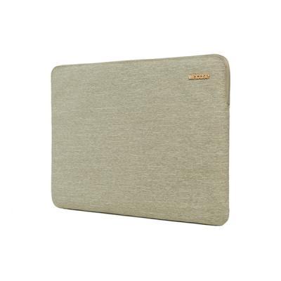 [인케이스]Slim Sleeve 15 MacBook Pro RetinaCL60683