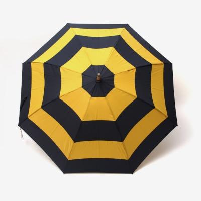 파라체이스 우드그립 허니비 장우산 7162