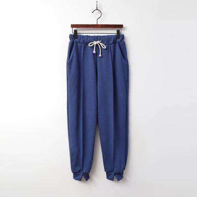 Easy Jogger Pants