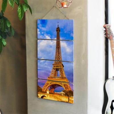 nl002-황금빛에펠탑(4단)