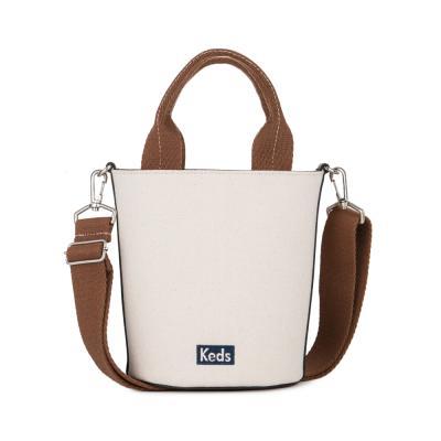 케즈 스트링 버킷백 (SB100053) 여성가방