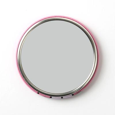 [BT21] 포켓거울 / 망(MANG)