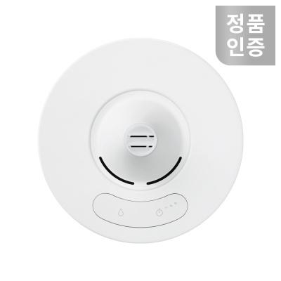 [미로] 완벽세척 초음파 미로 가습기 MIRO-NR07GR