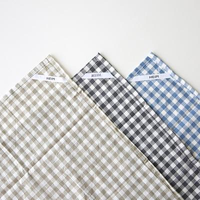 [HEIM] KITCHEN TOWEL 키친타올
