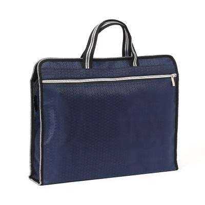 오피스 패브릭 서류가방 / 생활방수 비즈니스가방