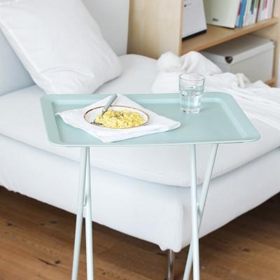 씨티 접이식 다용도 테이블 (7color)