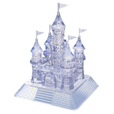 성(Castle)