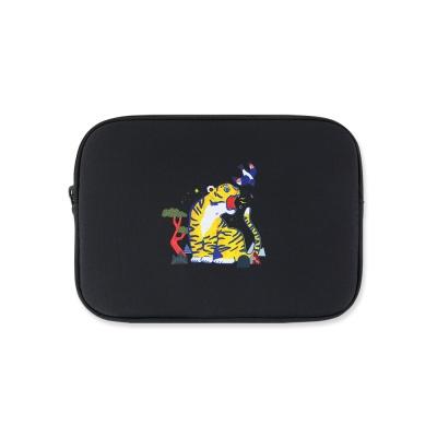 (아이패드미니/태블릿) 호랑이와 까치