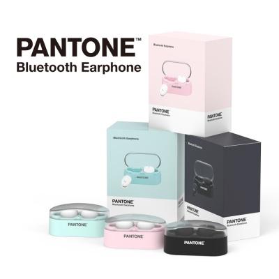 팬톤 PTB-01 블루투스이어폰
