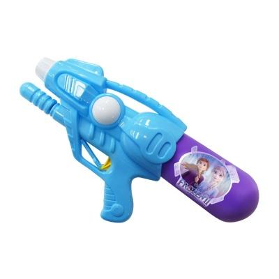 겨울왕국2 물총(20) 위니코니 유아동 물놀이용품
