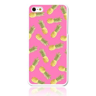 Sweet Pineapple Case(갤럭시S4)
