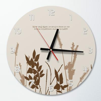 ph239-네츄럴스토리_인테리어벽시계