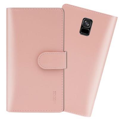파스텔톤 엣지 다이어리(LG X4 플러스)