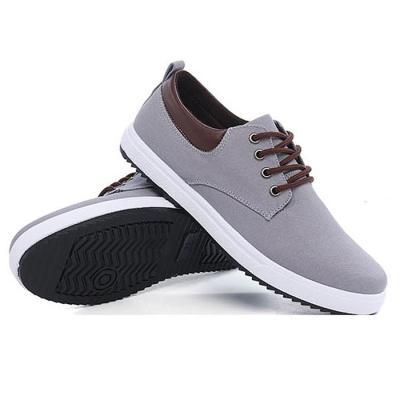 VADS-A45 스니커즈 남성신발 남자운동화 CH1418128