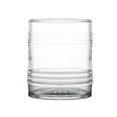 기본형 글라스 언더락잔 1개
