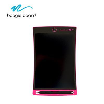 부기보드 전자노트 JOT 8.5 핑크
