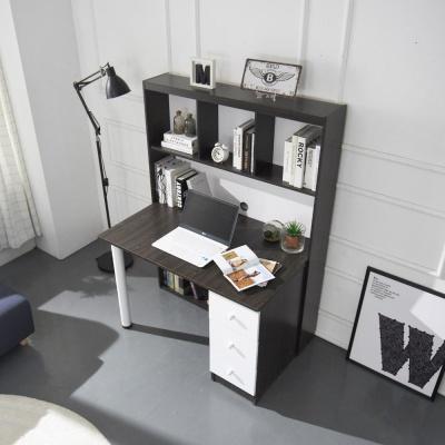 [히트디자인] 큐브 책상세트