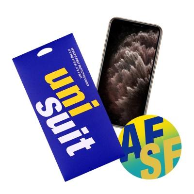 아이폰11 프로 맥스 클리어 2매+후면 서피스 슈트 1매