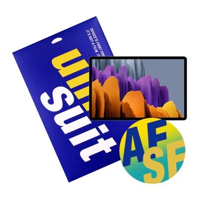 갤럭시탭S7 플러스 12.4형 클리어 2매+서피스 2매