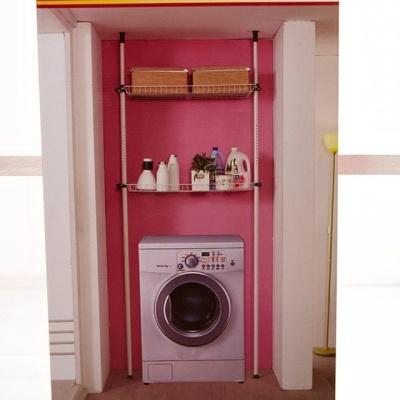 세탁기 선반 세탁기선반 수납선반 다용도선반