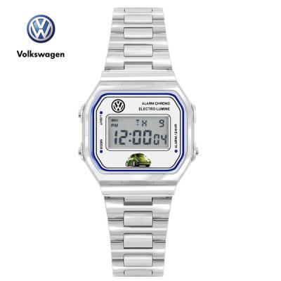 [폭스바겐] VW-NewBeetleGreen-SV